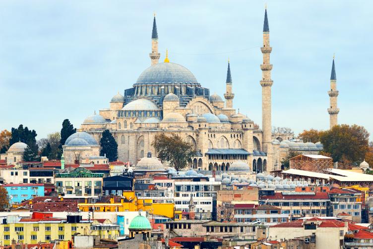 جامع-السلطان