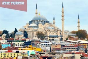 جامع-السلطان-أحمد-في-إسطنبول-تركيا-من-أجمل-وأروع-المساجد-في-العالم