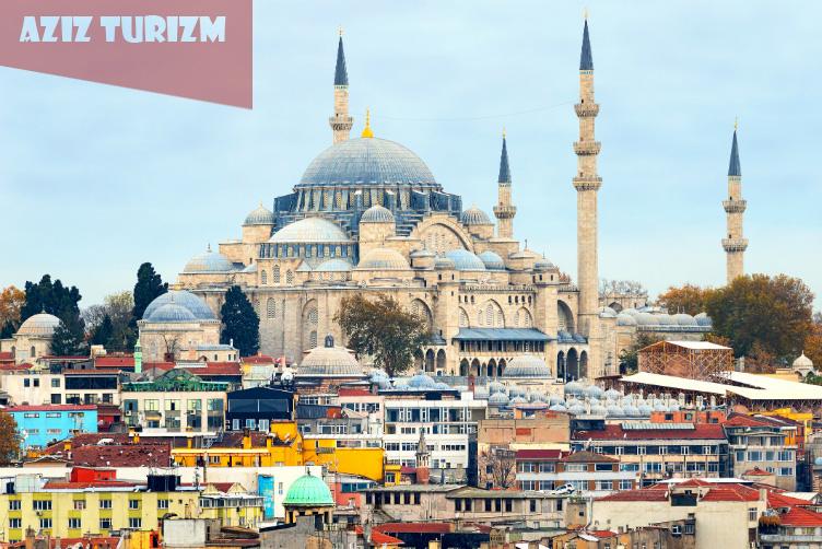 جامع-السلطان-أحمد-في-إسطنبول-تركيا-من-أجمل-وأروع-المساجد-في-العالم-batuta-1