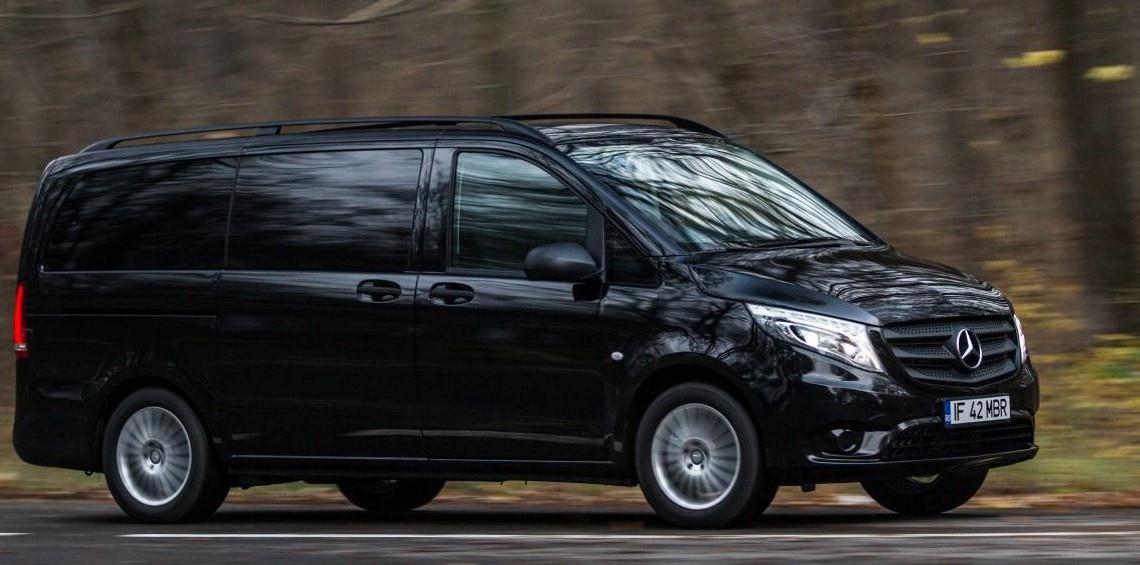 test-drive-mercedes-vito-381-1140x565